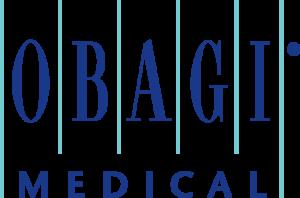 Obaji logo