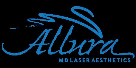 Allura MD Laser Aesthetics